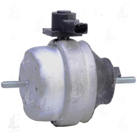 Anchor 9403 Engine Mount