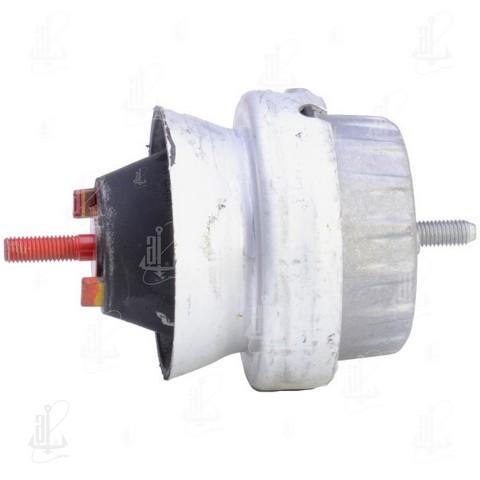 Anchor 9407 Engine Mount