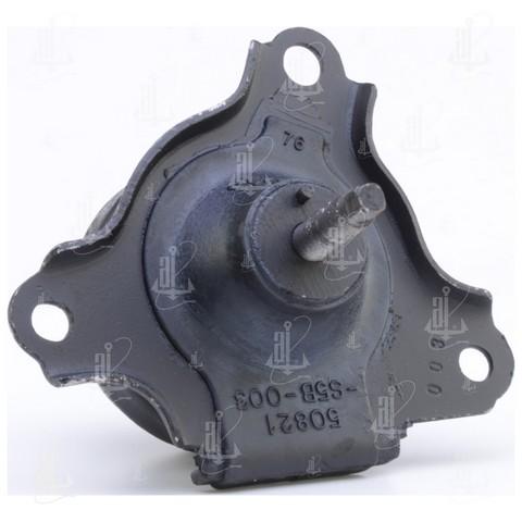 Anchor 9413 Engine Mount
