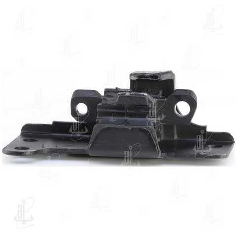 Anchor 9414 Automatic Transmission Mount