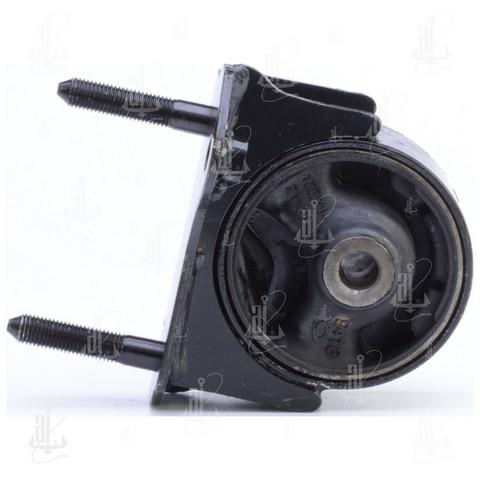 Anchor 9418 Engine Mount