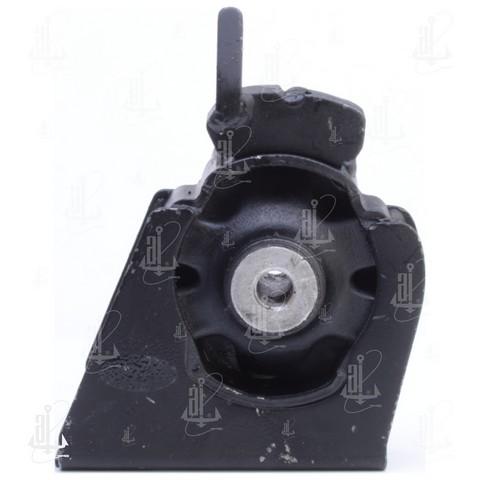 Anchor 9419 Engine Mount