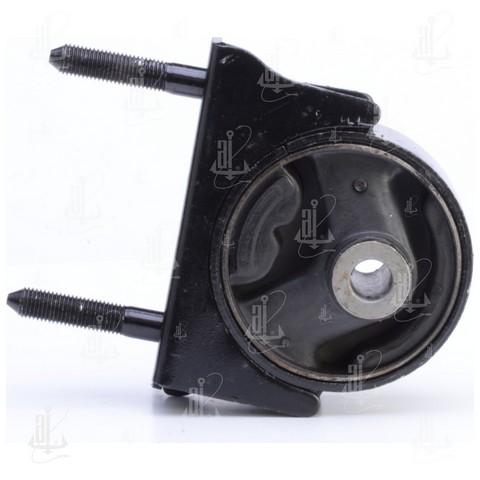 Anchor 9436 Engine Mount