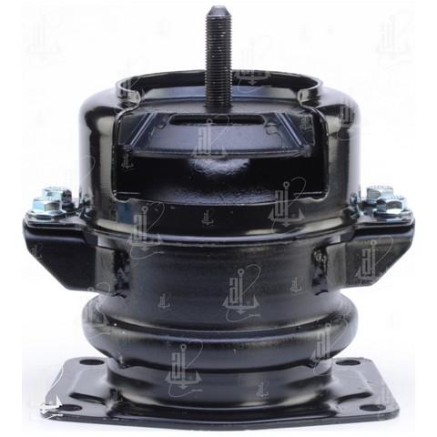 Anchor 9441 Engine Mount