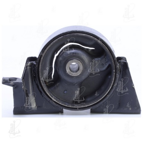 Anchor 9442 Engine Mount
