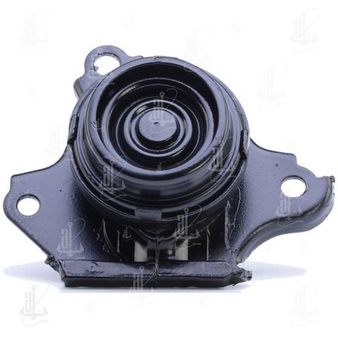 Anchor 9445 Engine Mount