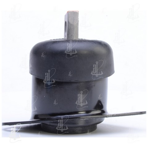 Anchor 9457 Engine Mount