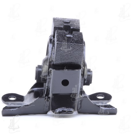 Anchor 9471 Automatic Transmission Mount