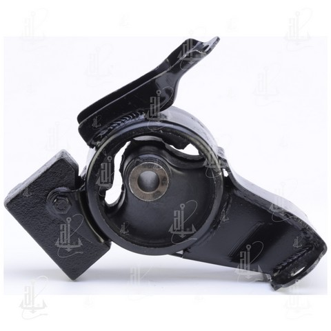 Anchor 9473 Automatic Transmission Mount