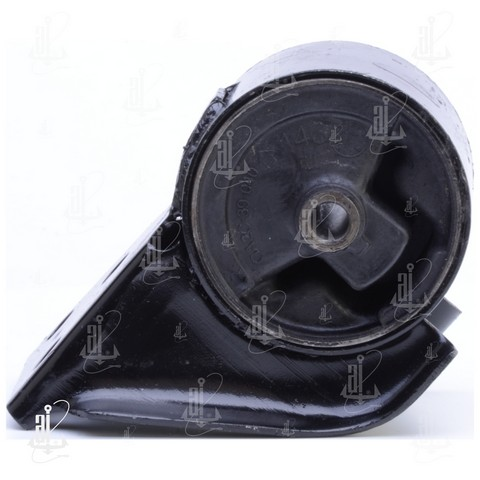 Anchor 9476 Engine Mount