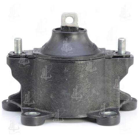 Anchor 9488 Engine Mount