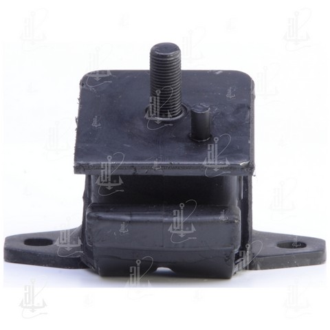 Anchor 9505 Engine Mount