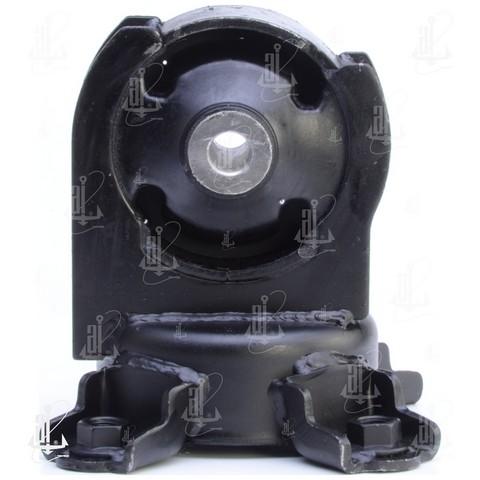 Anchor 9509 Engine Mount