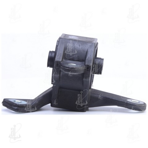 Anchor 9512 Automatic Transmission Mount