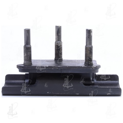 Anchor 9520 Automatic Transmission Mount,Manual Transmission Mount