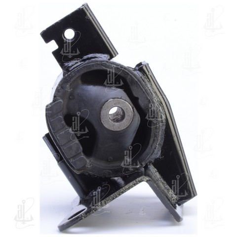 Anchor 9541 Automatic Transmission Mount,Manual Transmission Mount