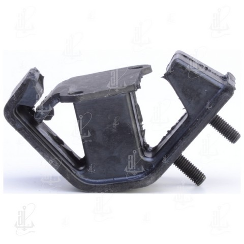 Anchor 9555 Automatic Transmission Mount