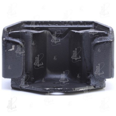 Anchor 9570 Automatic Transmission Mount