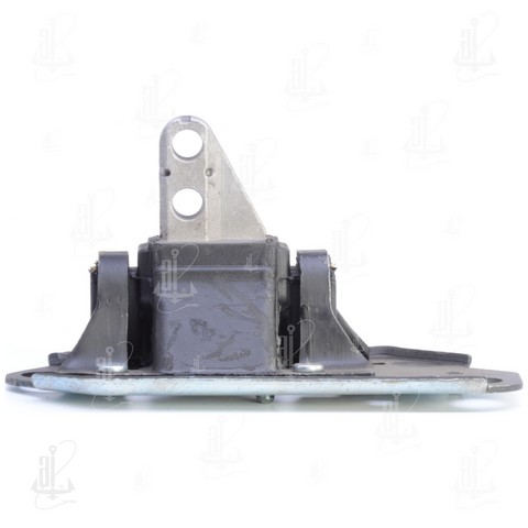 Anchor 9578 Engine Mount