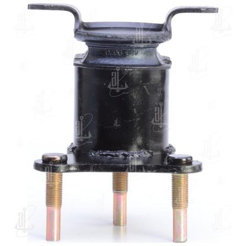 Anchor 9620 Automatic Transmission Mount,Manual Transmission Mount