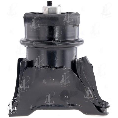 Anchor 9624 Engine Mount