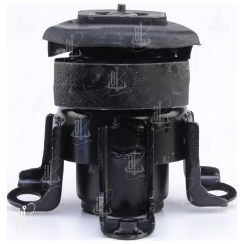 Anchor 9630 Engine Mount