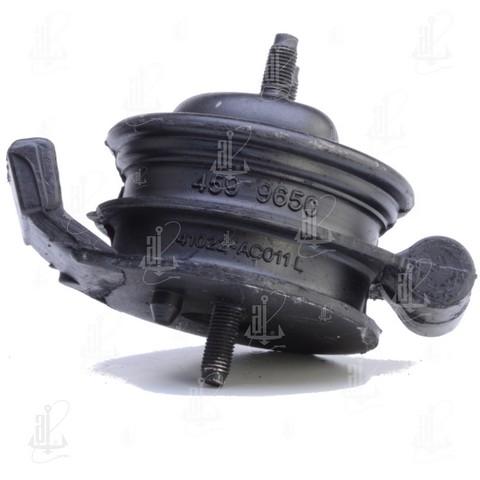 Anchor 9650 Engine Mount
