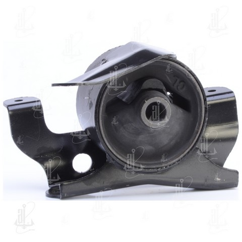 Anchor 9652 Engine Mount
