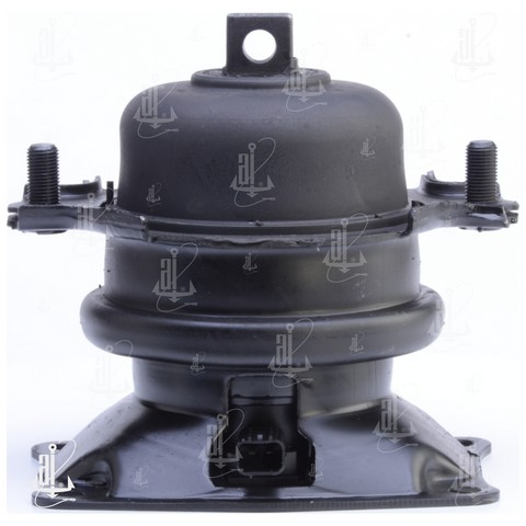 Anchor 9662 Engine Mount