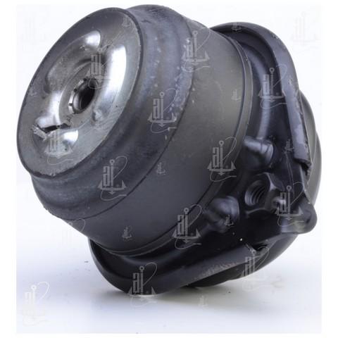 Anchor 9664 Engine Mount