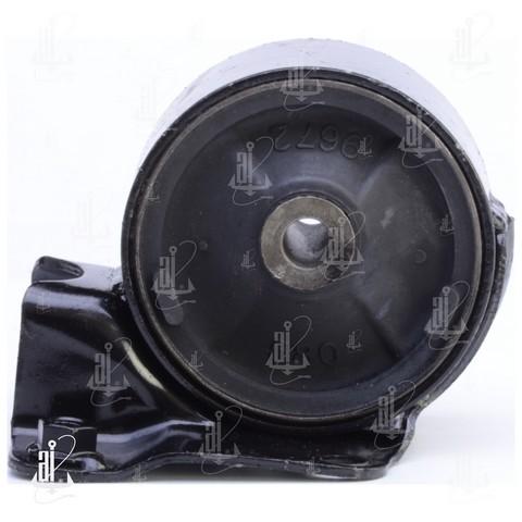 Anchor 9672 Engine Mount