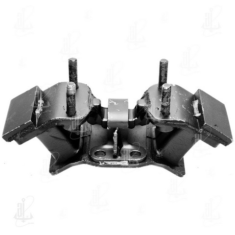 Anchor 9677 Automatic Transmission Mount