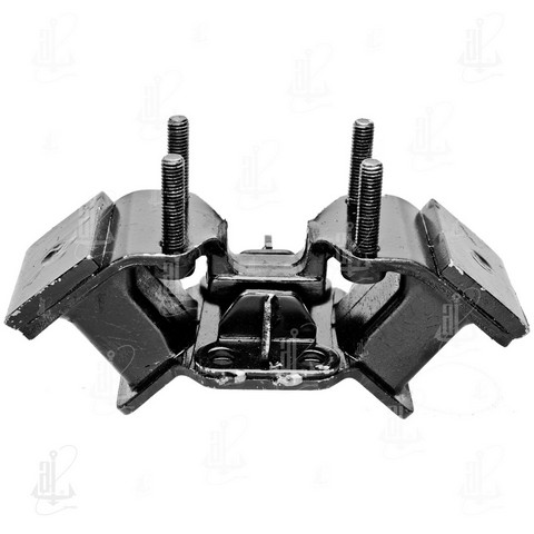 Anchor 9684 Automatic Transmission Mount