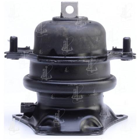 Anchor 9696 Engine Mount