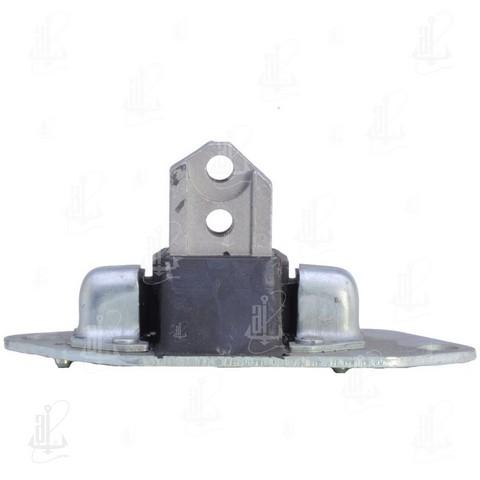 Anchor 9703 Engine Mount