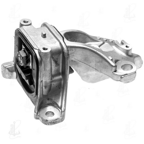 Anchor 9710 Automatic Transmission Mount