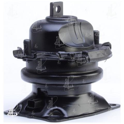 Anchor 9737 Engine Mount