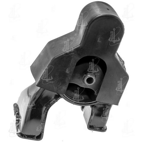 Anchor 9752 Engine Mount