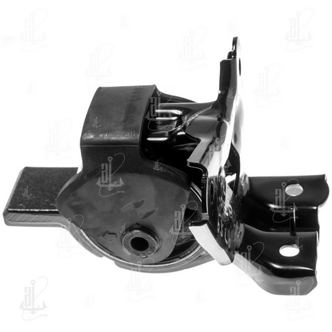 Anchor 9759 Automatic Transmission Mount
