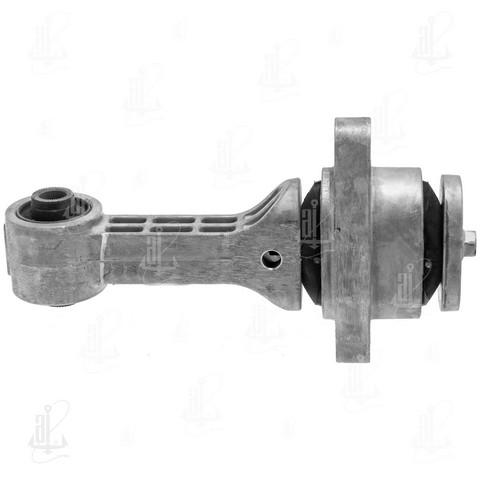 Anchor 9761 Engine Torque Strut Mount