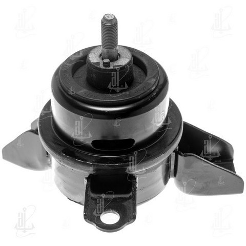 Anchor 9765 Engine Mount
