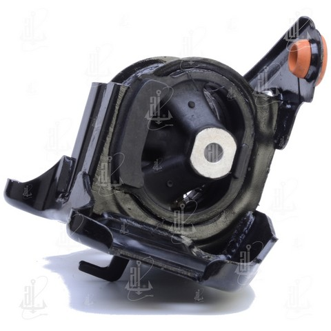 Anchor 9768 Automatic Transmission Mount