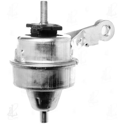 Anchor 9775 Engine Mount