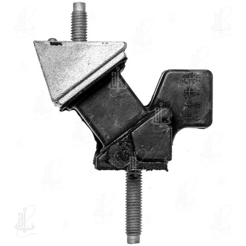 Anchor 9784 Automatic Transmission Mount
