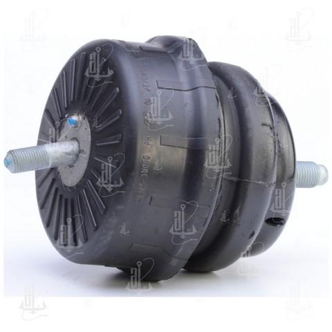 Anchor 9787 Engine Mount