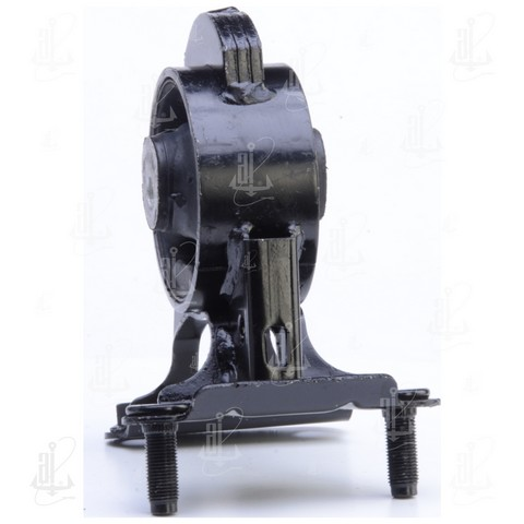 Anchor 9793 Engine Mount