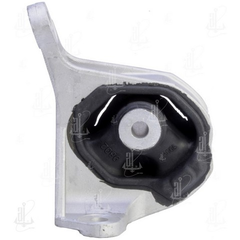 Anchor 9802 Automatic Transmission Mount