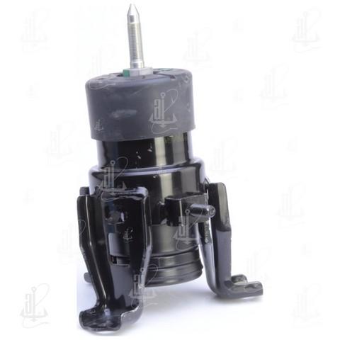 Anchor 9806 Engine Mount
