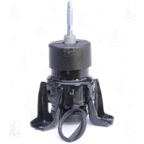 Anchor 9808 Engine Mount