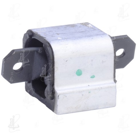 Anchor 9837 Automatic Transmission Mount